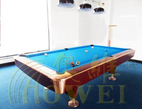 奥维牌室内外乒乓球桌、台球桌、健身路径、组合滑梯及儿童乐园堡